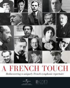 a-french-touch